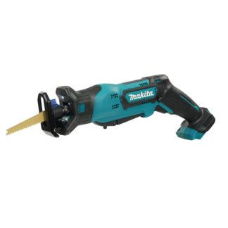 Makita JR103DZ 12V Reciprocating Saw