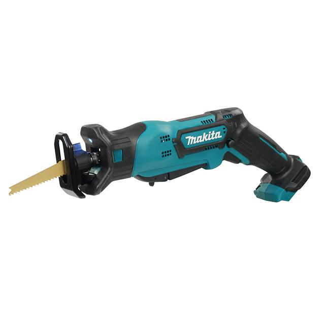 Makita JR103DZ 12V Reciprocating Saw