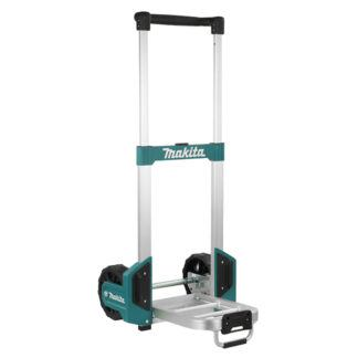 Makita TR00000002 Trolley for Interlocking Tool Cases