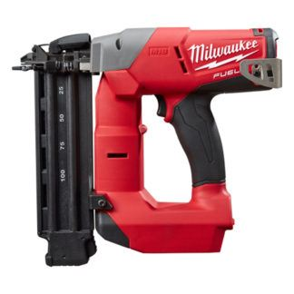 Milwaukee 2740-20 M18 FUEL 18ga Brad Nailer