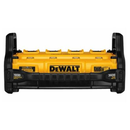 DeWalt DCB1800B 1800 Watt Portable Power Station