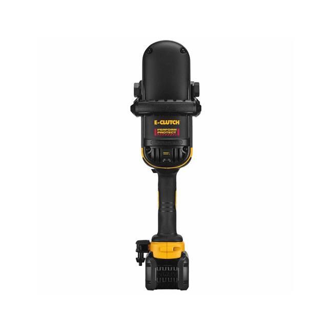 Dewalt Dcd460t1 Flexvolt 60v Max Vsr Stud Amp Joist Drill Kit