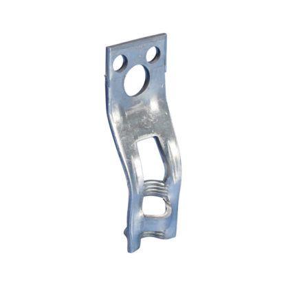 0380037EG 38 Offset Steel Eye Socket Rod Hanger