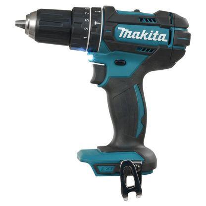 """Makita DHP482Z 1/2"""" 18V Hammer Drill Driver"""