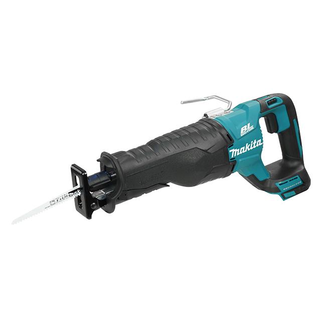 Makita DJR187Z 18V Brushless Reciprocating Saw