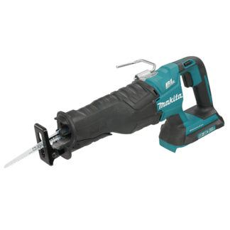 Makita DJR360Z 18V Brushless Reciprocating Saw