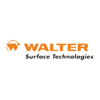 Walter Surface Technologies