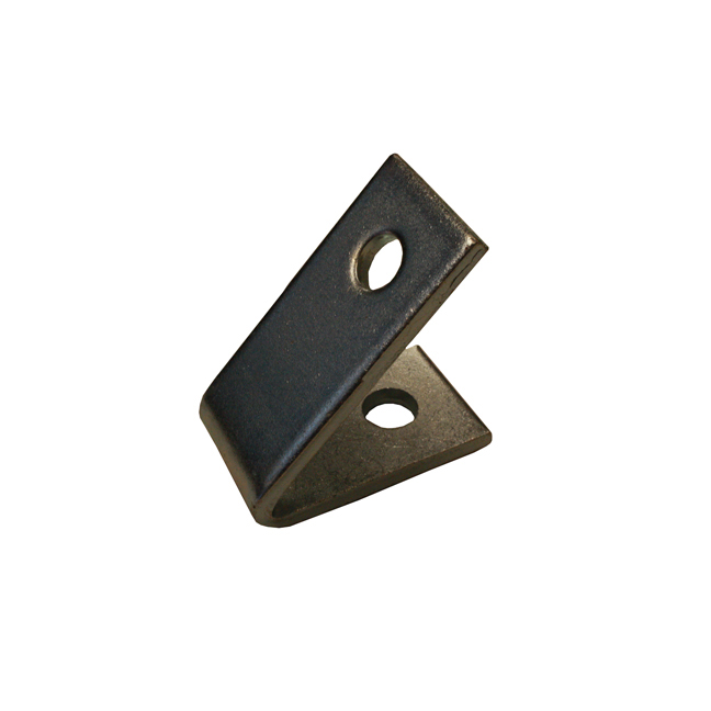 S2225 Two Hole Closed Angle