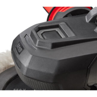 """Milwaukee 2738-20 M18 FUEL 7"""" Variable Speed Polisher - Tool Only"""