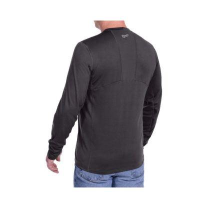 Milwaukee 401G WorkSkin Long Sleeve Shirt