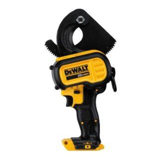 DeWalt DCE150B 20V Max Cable Cutting Tool