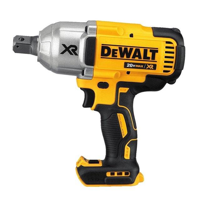 """DeWalt DCF897B 20V Max XR 3/4"""" Impact Wrench"""