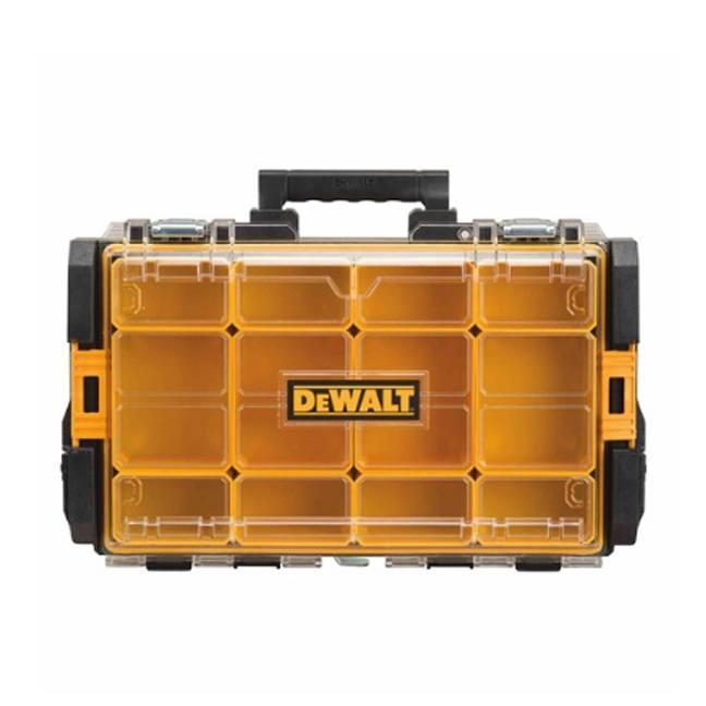 DeWalt DWST08202 ToughSystem Organizer