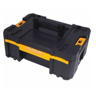 DeWalt DWST17803 TSTAK III Single Deep Drawer
