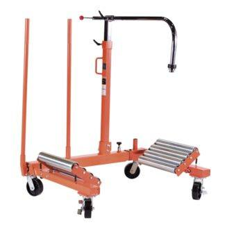 Strongarm 030487 1.2 Ton Large Wheel Removal Dolly