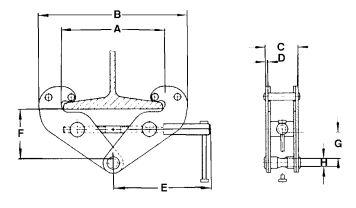jet-vbc-beam-clamp
