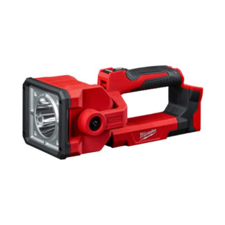 Milwaukee 2354-20 M18 Search Light - Tool Only