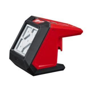 Milwaukee 2364-20 M12 Compact Flood Light