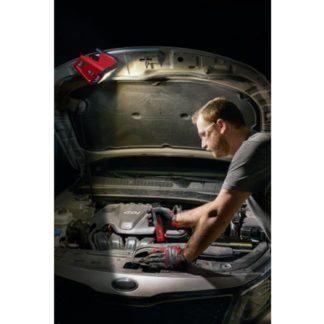 Milwaukee 2364-20 Rover™ M12™ Compact Flood Light