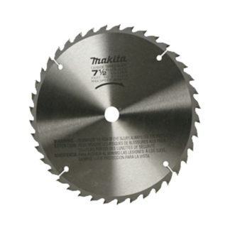 """Makita A-90629 7-1/2"""" High Quality Mitre Saw Blade"""
