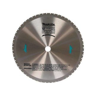 "Makita A-90897 12"" Cut-Off Saw Blade"