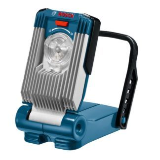 Bosch GLI18V-420B 18V LED Work Light