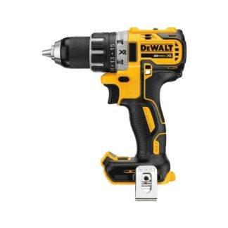 DeWalt DCD791B 20V Max XR Brushless Compact Drill Driver