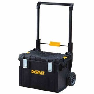 "DeWalt DWST08250 22"" Mobile Storage ToughSystem"