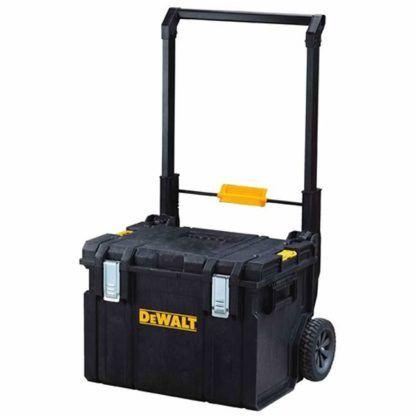"DeWalt DWST08250 22"" Mobile Storage ToughSystem"