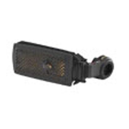 RotoZip DM10-10 Dust Vault Attachment