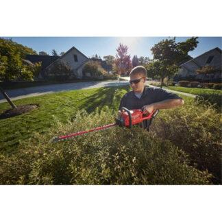 Milwaukee 2726-21HD M18 Hedge Trimmer Kit