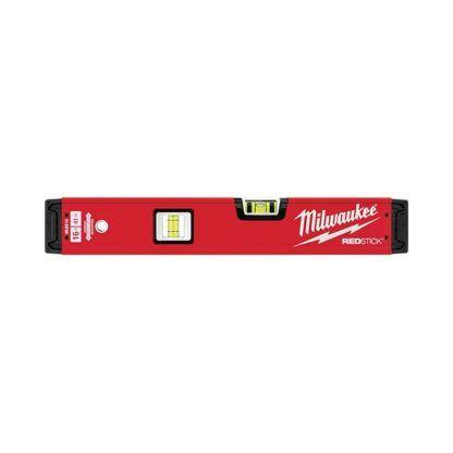 "Milwaukee MLBX16 16"" REDSTICK Box Level"