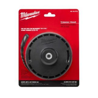 Milwaukeee 49-16-2710 Trimmer Head