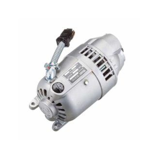 Ridgid 87740 Replacement Motor