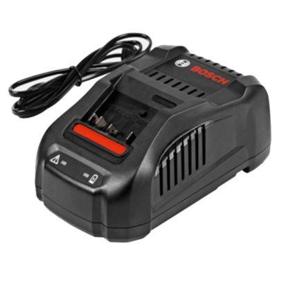 Bosch BC1880 18V Battery Charger