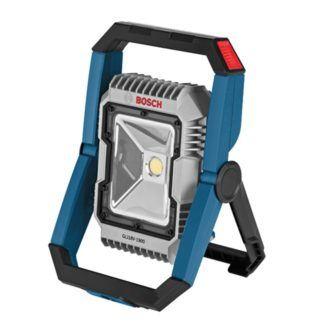 Bosch GLI18V-1900N 18V LED Floodlight