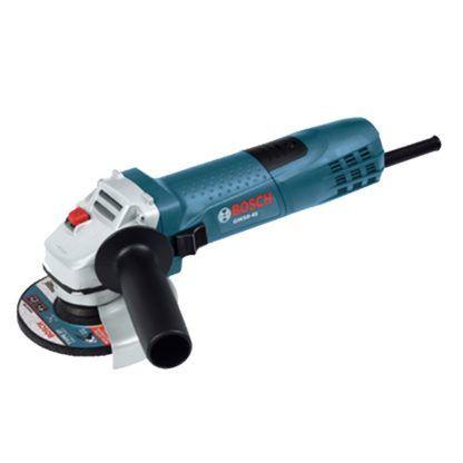 """Bosch GWS8-45 4-1/2"""" Angle Grinder"""