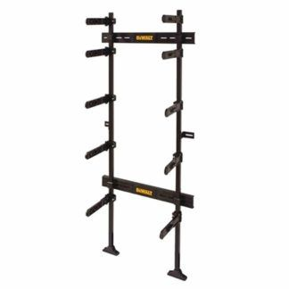 DeWalt DWST08260 Workshop Racking System ToughSystem