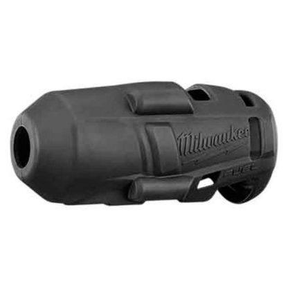 Milwaukee 49-16-2861 M18 FUEL Tool Cover