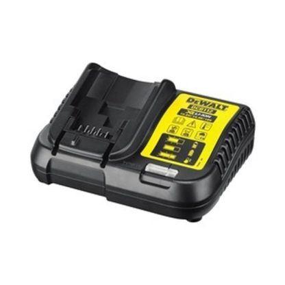 DeWalt DCB112 12V Max/20V Max Battery Charger