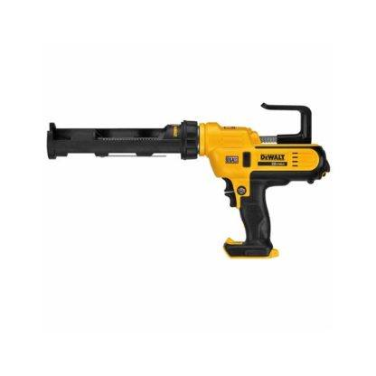 DeWalt DCE560B 20V Max 10oz/300ml Adhesive Gun