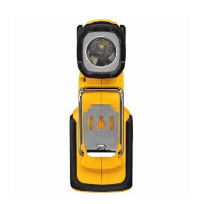 DeWalt DCL044 20V MAX LED Hand Held Work Light 3