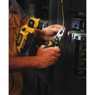 DeWalt DCL044 20V MAX LED Hand Held Work Light 6
