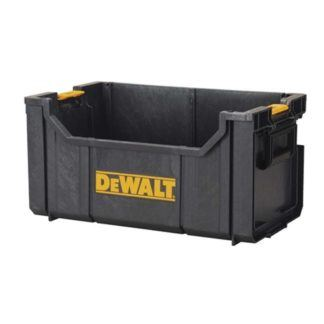 DeWalt DWST08205 ToughSystem Tote