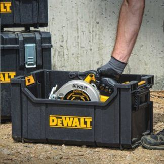 DeWalt DWST08205 ToughSystem Tote 4