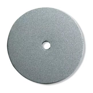 Dremel 425-02 Emery Impregnated Polishing Wheel