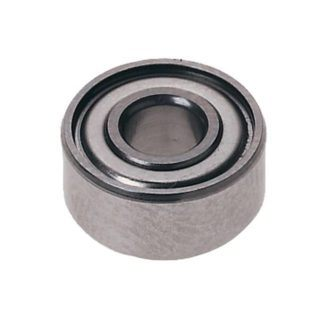 "Freud 62-104 1/2"" Ball Bearing"