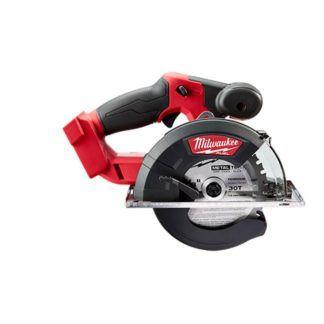Milwaukee 2782-20 M18 FUEL Metal Cutting Circular Saw