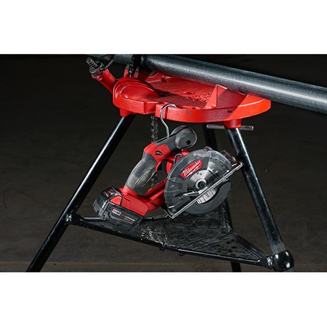 Milwaukee 2782 20 M18 Fuel Metal Cutting Circular Saw Bc