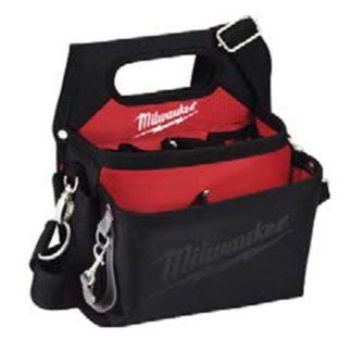 Milwaukee 48-22-8112 Electrician's Pouch